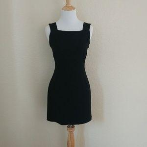 Dolce & Gabbana Bodycon mini dress